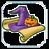 Fiaba per Halloween